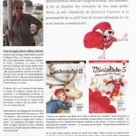 Blonay_infos_janvier_2014