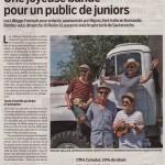Migros_magazine_janvier_2014