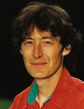 Antoine Auberson