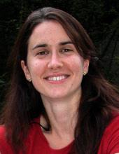 Cécile Polin-Rogg