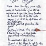 lettre_02