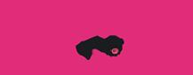 Sautecroche & Minicroche : le site pour les familles | chansons pour enfants